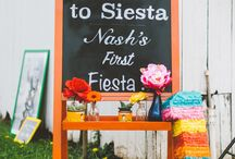 Malia's Fiesta