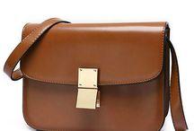 Crossbody Bags / Crossbody Bags