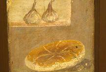Pittura romana