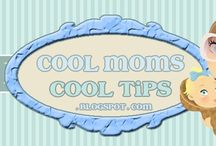 Cool moms cool tips / http://coolmomscooltips.blogspot.com/2012/12/finding-nemo-blue-ray-3d-giveaway.html?showComment=1355405134740#c3171921430636477226 / by Marisella Oo
