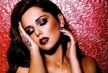 Cheryl Cole!!