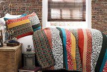Sweethome Lonaya's Bedroom