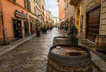 Parma / Eventi, arte, musica e attività in questa attività in questa bellissima città !!