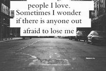 tak mi smutno