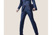 Suit Photosoot