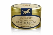 Happy, Healthy & Holistic / Natural & Holistic products & info to keep your dogs & cats healthy & happy!