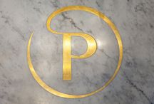 Pavilion /  Pavilion on High Street Kensington has recently undergone refurbishment by the DesignLSM interior design team, creating a contemporary elegant restaurant interior design and delicatessen catering for it's discerning club members and the public.