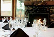 Wedding Venues / Wedding Venues