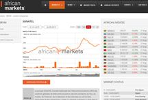 http://bonjouridee.com/africanmarkets/ / Africanmarkets