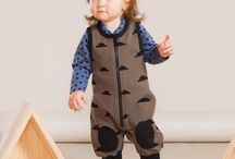 toddler clothes for boy