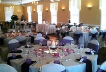 Tie the Knot in Stafford, Va / Explore all the lovely and diverse wedding venues Stafford, Virginia has to offer!