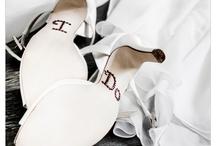 Details,bruiloft