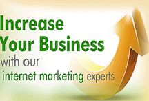 Internet Marketing Company / Why are You Not Choose Internet Marketing Company for Your Business Global and Local.? We are Professional Internet Marketing Company Services for Success in your Business.