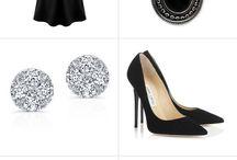 Outfits jewellerydo