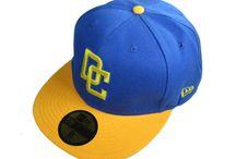 DC Shoes Hat / VENDRE PAS CHER DC SHOES CASQUETTES,BWR Hat,Empire SE Hat,Franchise Hat,Coverage II New Era Hat EN LIGNE http://www.magasinmeilleur.com/dc-shoes-hat-c-1.html