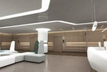 design hospital
