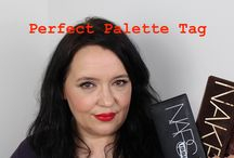ROUGEPOUT BEAUTY / Check out my Rougepout beauty channel videos and post.
