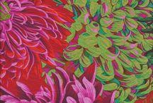DESIGN: fabric