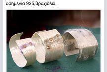S.P Art Jewellery  design / Jewelry handmade by Sparti