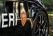 My Alfa Romeo 147GTA / Best Alfa with Busso engine