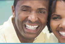 Preventive Dentistry Vancouver WA / Our Vancouver WA 98665 dental clinic is pleased to offer both surgical and non-surgical methods of gum disease treatment. If caught early, gum disease can be stopped with improved oral hygiene care and preventive dentistry services. http://sherondental.com/gum_disease_treatment_vancouver_wa.html