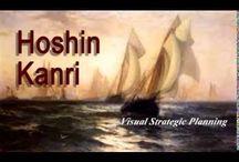 Visual Strategic Planning