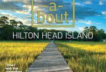 Hilton Head Island S.C.