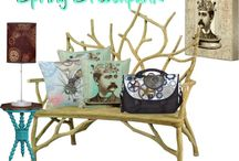 Amazing Home Decor Sets From Fabulous members / Home Decor Accessories,style,Inspiration