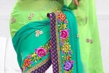 Mode india