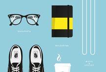 art .  design / d3