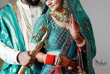 #indianweddings #couples