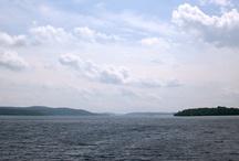 Wakami Lake