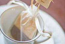 Bridal Shower.ideas