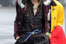 Style & Sophistiqué