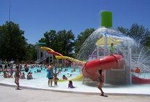 Marion Family Fun / Great family entertainment at a small town price.