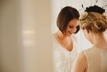 Best of 2014 Wedding Photography / A selection of my favourite wedding photography images from 2014