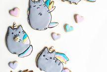 team unicornio