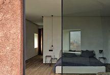 Chambre-Terrasse