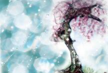 mijn dromenboom / my dreamtree