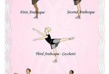 Tanulj balettül