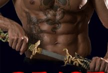 Beast by AJ Adams / A dark romance! Self standing, complete, HEA. However, CAUTION! Beast by AJ Adams contains all kinds of dark elements including rape and kidnapping.