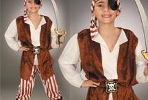 Piratas party