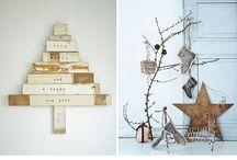 Christmas/ gifts