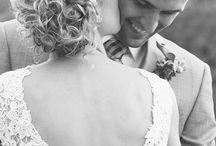 Esküvői fotó inspiráció