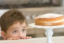 Raising Safe and Healthy Children