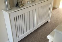 Home - Radiators