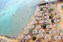 فندق كينج توت اكوا بارك, الغردقة بمصر / على بعد 5 كم عن مطار الغردقة