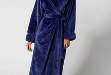 Boux Robes