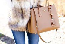 Trendy w modzie