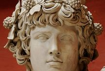 greece mitology